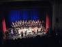 Konzert im Stadttheater Idar-Oberstein