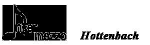 Intermezzo Hottenbach Logo